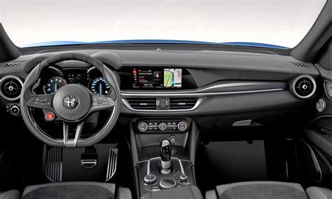 al volante listino usato al volante prezzi 28 images listino al volante 28