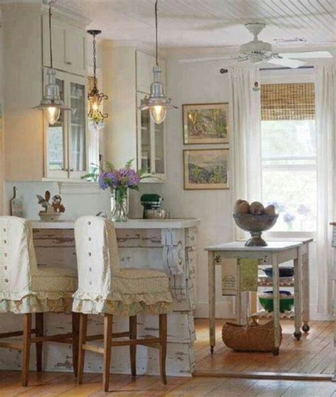 shabby chic cottage kitchen shabby chic white kitchen kitchens