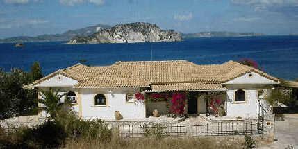 haus in griechenland mieten zakynthos house marathia zakinthos zante griechenland greece