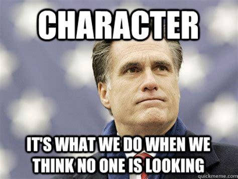 Obama Laughing Meme - barack obama and mitt romney meme www pixshark com