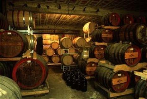 bartolini pavia marco de bartoli vendita vini enoteca