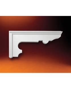 Cheap Corbels And Brackets Wholesale Millwork Quality Home Accents At Discount Prices
