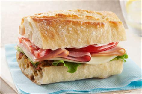 ham and turkey club sandwich recipe image gallery ham and turkey sandwich