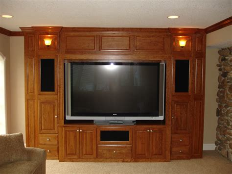 entertainment center built in entertainment center casual cottage