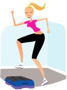imagenes de fitness step lo saludable que es el ejercicio f 237 sico