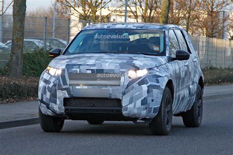 land rover lr4 2015 new car 2015 land rover lr4 specs and review autobaltika com