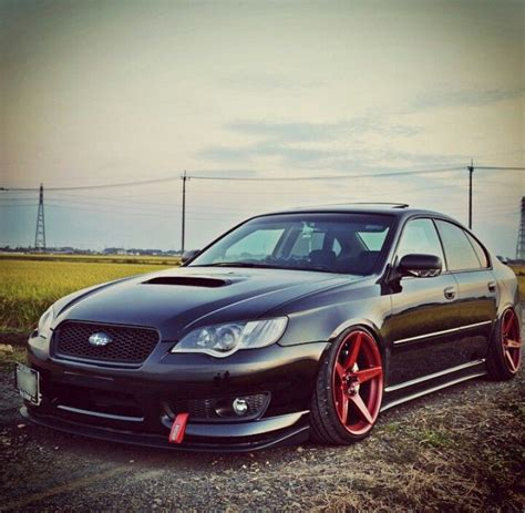 jdm subaru legacy 25 best ideas about subaru legacy gt on