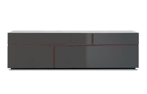 Poliform Sideboard sideboards poliform free