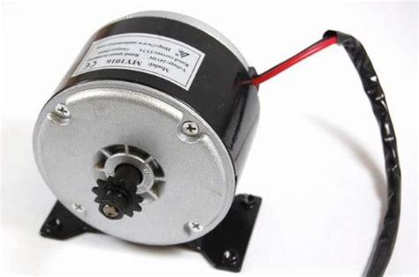 Stepper Motor 24vdc 47 Watt Bipolar 4 Wire compare price to 24v dc motor tragerlaw biz