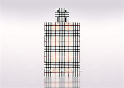 Burberry Brit 100ml Parfum Pria Ori Original Reject Parfume Cowok Burberry Brit Edp 100ml End 1 22 2018 5 15 Pm