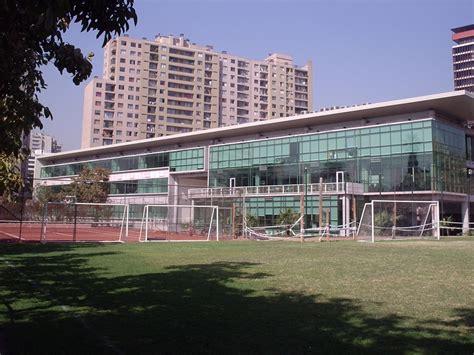 facultad de econom a y negocios universidad de chile opiniones de facultad de economia y negocios de la