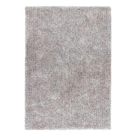 home24 teppich teppich tanzania sansibar silber 80 x 150 cm kayoom