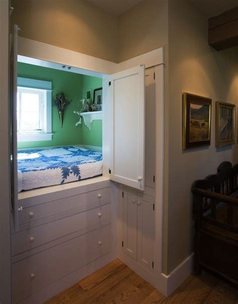 hide away bed 13 functional hideaway bed design ideas 4 kids rooms