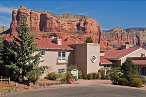 Arizona Bed And Breakfast by Villa Bed And Breakfast Independent Sedona