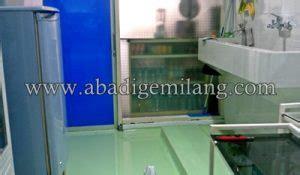 Harga Clear Coating Untuk Genteng foto cat epoxy lantai rumah sakit dan laboratorium