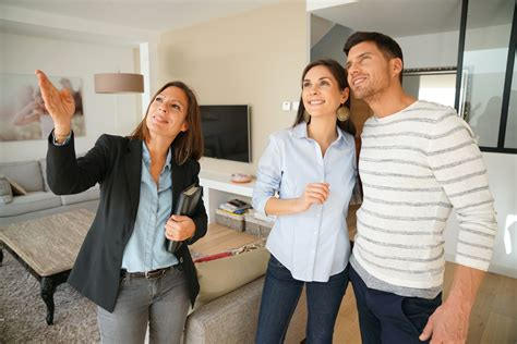 house buying process uk timeline a step by step guide to the house buying process barratt homes london