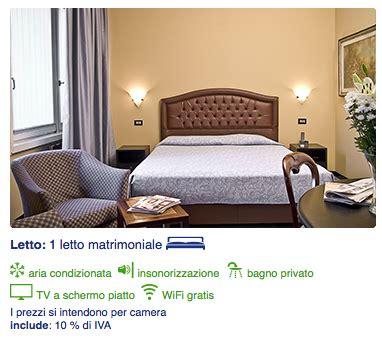 albergo moderno pavia prenota hotel moderno albergo 4 stelle pavia