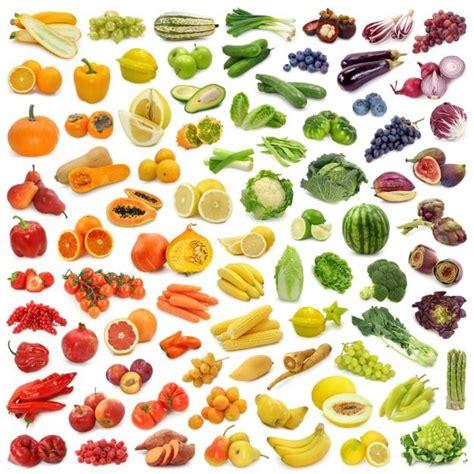 glicemia alimenti da evitare alimenti da preferire e da evitare dottor sport