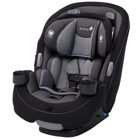 Booster Seat Baby Does best 25 car seat pillow ideas on booster seat