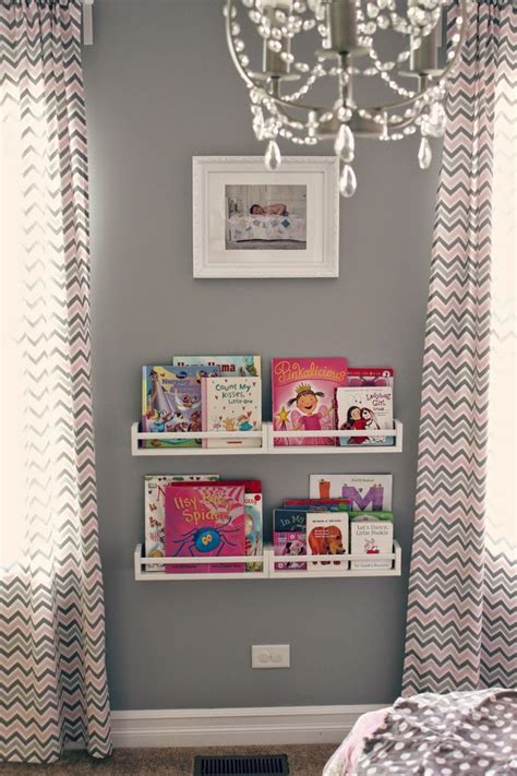 book rack ikea woodworking projects plans