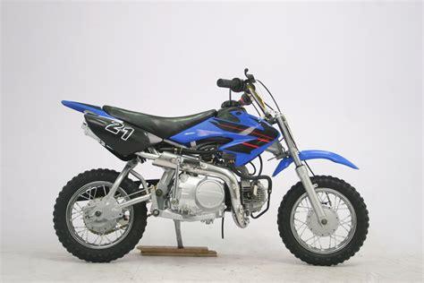 50cc motocross bike best cc dirt bike 50cc mini dart dirt bike training