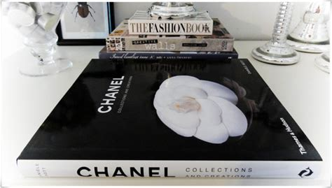 chanel collections and creations chanel collections and creations