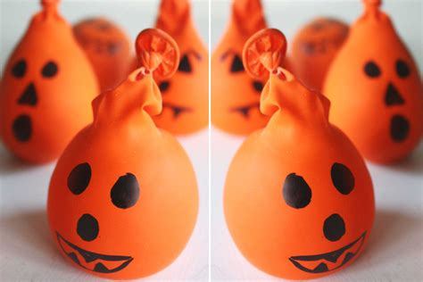 hallowen crafts for easy crafts for reader s digest