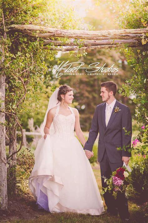 Mountain Weddings at The Cabin Ridge   The Cabin Ridge
