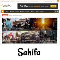 sahifa theme help a wordpress plugin for youtube dailymotion giantbomb