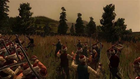total war ottoman empire empire total war movie darth mod ottoman empire v
