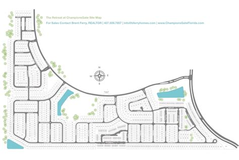 Lennar Homes Floor Plans Florida by The Retreat At Championsgate Vacation Homes New Home