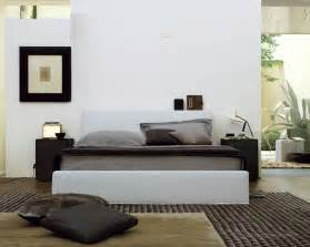 Master Bedroom Furniture Sets Modern Master Bedroom Furniture Sharpieuncapped