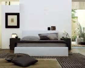 tv bedroom interior master decorating beautiful