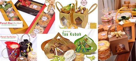 Kue Kering Yona Cookies Edisi Lebaran Bekasi kue kering alikacookiesncakes