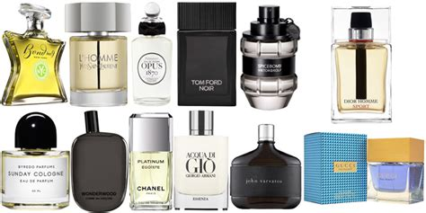 top best selling and best smelling cologne for men in 2015 top 3 sexiest smelling colognes for men in 2017