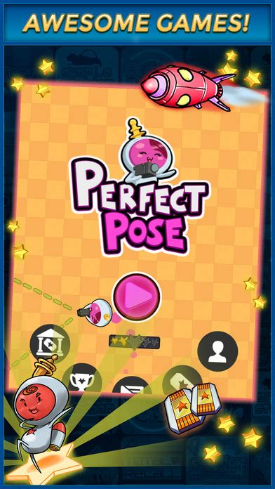 Win Real Money Apps - perfect pose play games win real cash money app on the app store