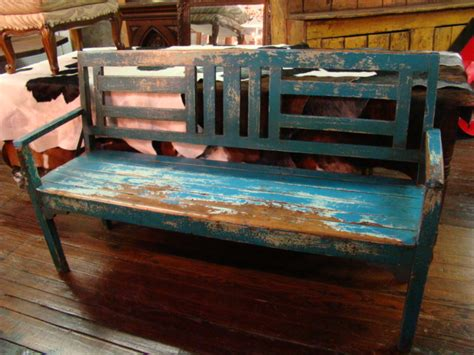 barber shop benches great new benches summit mercantile