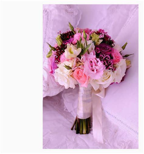 Bunga Tangan Pengantin demi azi nur bunga tangan sang pengantin sangat penting ok