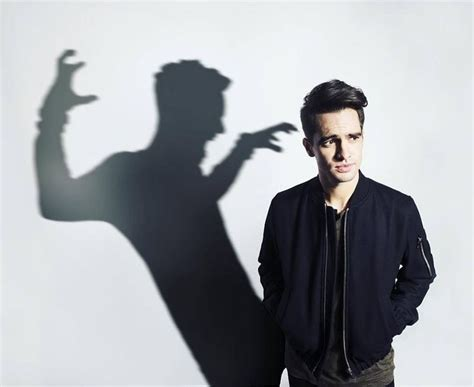 best of panic at the disco best 25 brandon panic at the disco ideas on