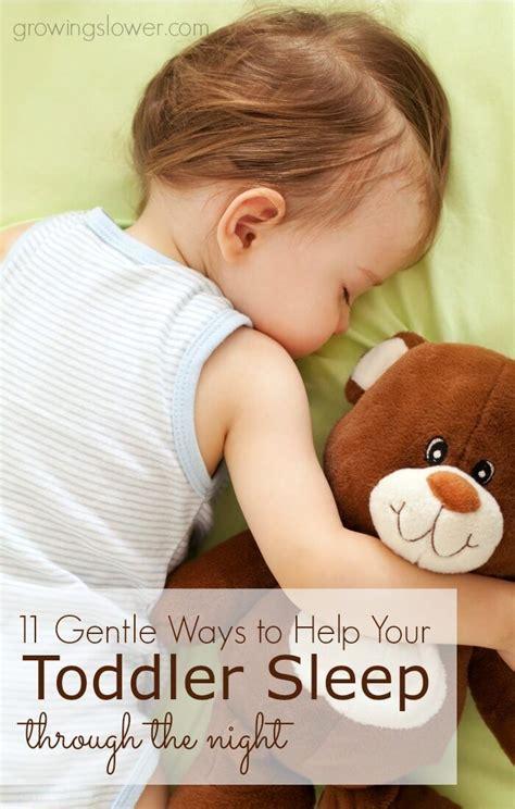 best 20 toddler sleep ideas on toddler sleep