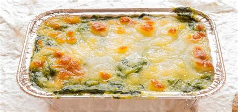 Spinach Cottage Cheese Casserole Recipe by Spinach Cottage Cheese Casserole Recipe How To Make