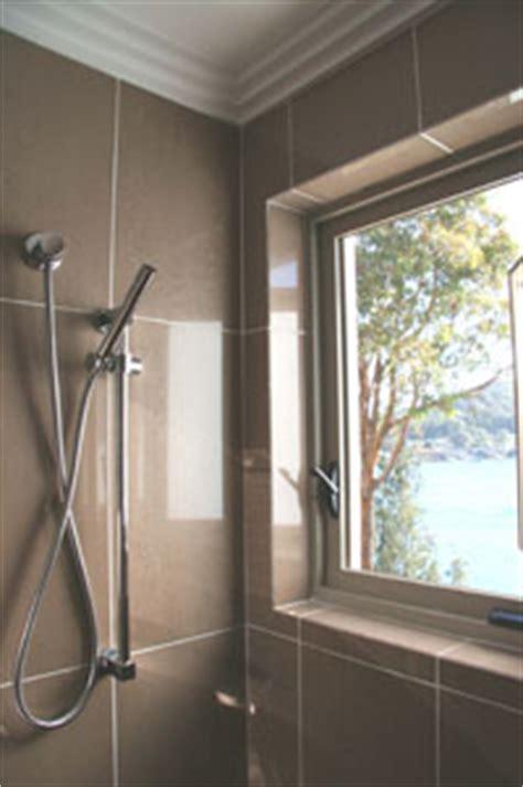 Small Half Bathroom Ideas australian bathroom design