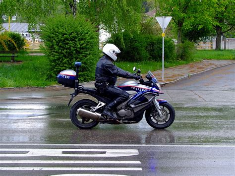 Motorrad H Ndler Graz by Honda Motorrad H 228 Ndler 246 Sterreich Auto Izbor