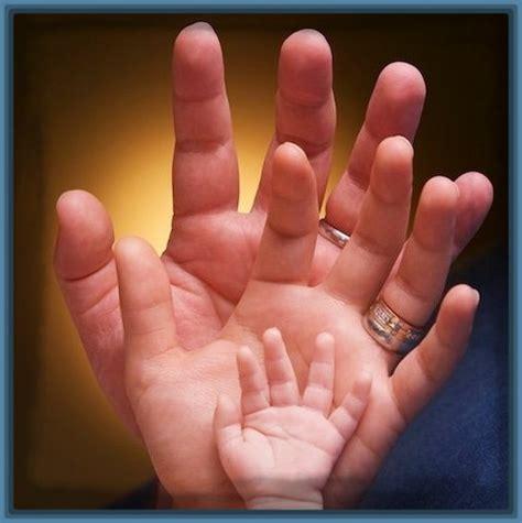 imagenes para mi mujer embarazada mensaje de mujer embarazada a su bebe archivos imagenes
