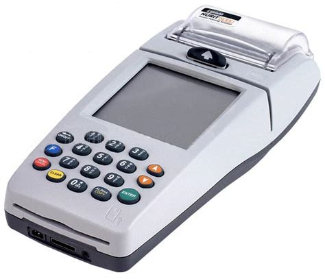 debit card machine wireless debit credit card machine mobile terminal pos ebay