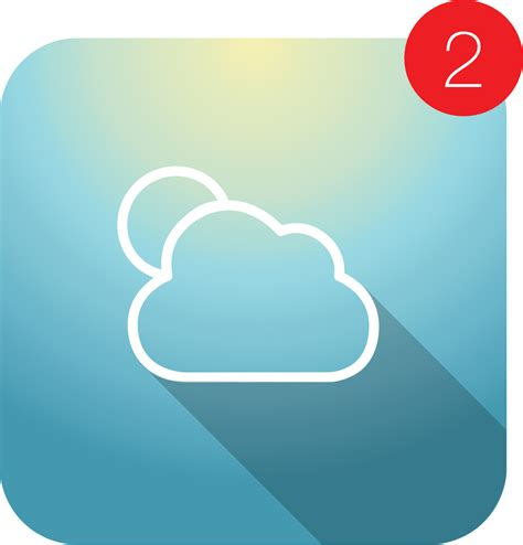 design an app icon pixelmator tip 19 how to design a simple ios7 app icon