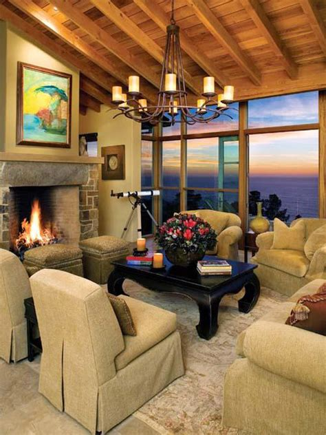 interior decor rates interior design styles and color schemes for home