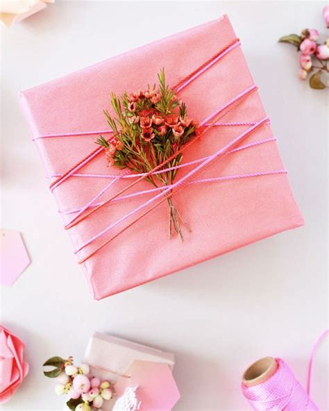 beautiful gift wrap diy spray painted gift wrap beautiful gift wrapping and