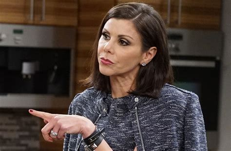 heather dubrow heather dubrow slams rhoc costars after quitting show