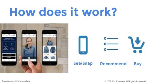 Visual Search Visual Search Product Recognition Irene Yu